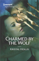 The top 5 signs that your man is a Wahya from PNR author Kristal Hollis! #Giveaway (US/Int) #SignedBook #WolfShifterRomance