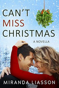 Five heart-warming holiday romances you should read this week